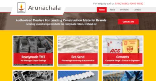Website Design Perundurai, Website Design in Perundurai, Website Design, Perundurai