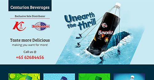 Website design Singapore, Website design in Singapore