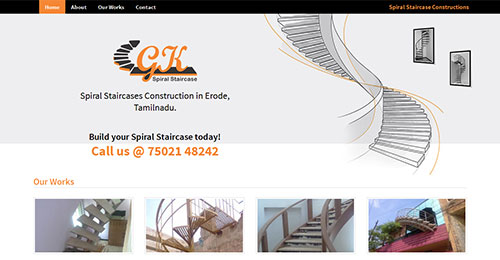 Website design Erode, Website design in Erode, Website development company in Erode
