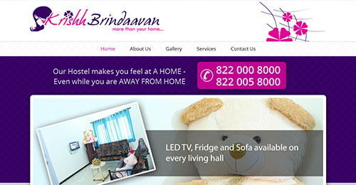 Website Design Coimbatore, Website Design in Coimbatore, Website Design, Coimbatore