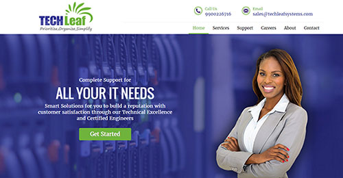 Website design Chennai, Website design in Chennai, Website development company in Chennai
